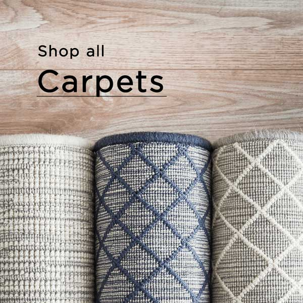 Shop all carpets with carpet rolls