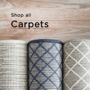 Shop All Carpets Button
