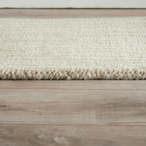 Small entry mat rug