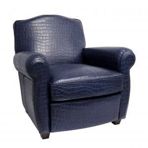 Vicenza Wing Chair