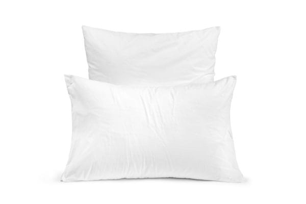 Down essence pillow inserts
