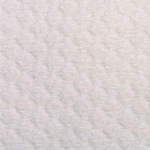 Indoor Fabric