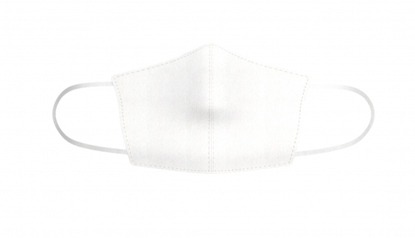 surgical n95 face mask kids