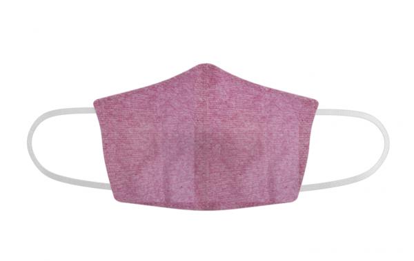 Washable Face Masks Pink