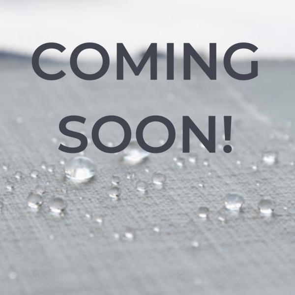 Performance Fabrics Coming Soon