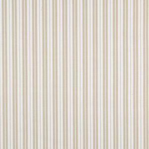 Striped performance fabric