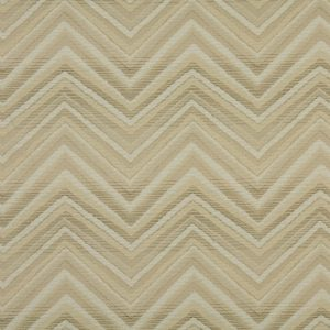 Taupe performance fabric