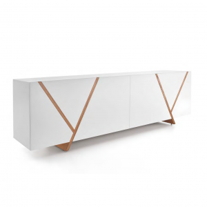Uultis YPIS Sideboard