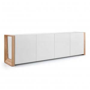 Uultis MASP Sideboard