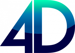 4Dbiz - For Designer Business