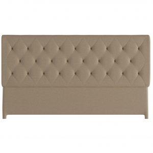 tufting - custom-upholstered-bed-tuck-tufting
